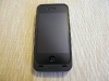 mophie-juice-pack-air-iphone-4-pic-11