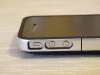 mophie-juice-pack-air-iphone-4-pic-21
