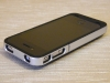 mophie-juice-pack-air-iphone-4-pic-22
