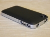 mophie-juice-pack-air-iphone-4-pic-23