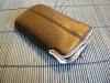 muvit-isoft-leather-pouch-iphone-pic-05