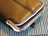 muvit-isoft-leather-pouch-iphone-pic-06