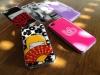 noglue-cover-iphone-4s-pic-04
