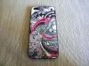 noglue-skin-cover-iphone-5-pic-02