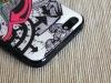 noglue-skin-cover-iphone-5-pic-03