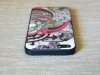 noglue-skin-cover-iphone-5-pic-05