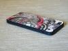 noglue-skin-cover-iphone-5-pic-06