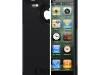 otterbox-commuter-iphone-4s-pic-01