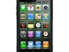 otterbox-commuter-iphone-4s-pic-02