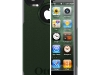 otterbox-commuter-iphone-4s-pic-05