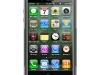 otterbox-commuter-iphone-4s-pic-06