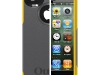otterbox-commuter-iphone-4s-pic-09