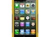otterbox-commuter-iphone-4s-pic-10