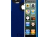 otterbox-commuter-iphone-4s-pic-13