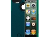 otterbox-commuter-iphone-4s-pic-17