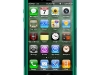 otterbox-commuter-iphone-4s-pic-18