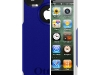 otterbox-commuter-iphone-4s-pic-21