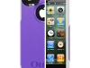 otterbox-commuter-iphone-4s-pic-25