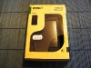 otterbox-impact-black-iphone-4-pic-01