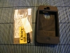 otterbox-impact-black-iphone-4-pic-03