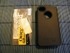 otterbox-impact-black-iphone-4-pic-04