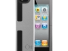 otterbox-reflex-grey-black-iphone-4-pic-01