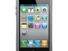 otterbox-reflex-grey-black-iphone-4-pic-02