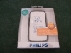 philips-hybrid-shell-iphone-4-pic-01