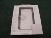 philips-hybrid-shell-iphone-4-pic-02