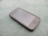 philips-hybrid-shell-iphone-4-pic-04