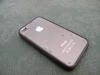 philips-hybrid-shell-iphone-4-pic-05