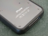 philips-hybrid-shell-iphone-4-pic-07