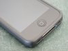 philips-hybrid-shell-iphone-4-pic-09