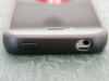 philips-hybrid-shell-iphone-4-pic-12