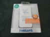 philips-slim-shell-clear-iphone-4-pic-01