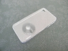 philips-slim-shell-clear-iphone-4-pic-03