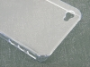 philips-slim-shell-clear-iphone-4-pic-04