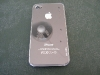 philips-slim-shell-clear-iphone-4-pic-05