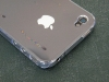 philips-slim-shell-clear-iphone-4-pic-06