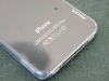 philips-slim-shell-clear-iphone-4-pic-07