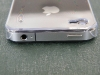 philips-slim-shell-clear-iphone-4-pic-08