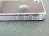 philips-slim-shell-clear-iphone-4-pic-09