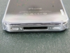 philips-slim-shell-clear-iphone-4-pic-10