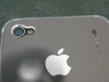 philips-slim-shell-clear-iphone-4-pic-11