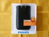 philips-slim-sleeve-iphone-4-pic-01