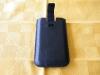 philips-slim-sleeve-iphone-4-pic-03