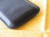 philips-slim-sleeve-iphone-4-pic-06