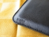 philips-slim-sleeve-iphone-4-pic-07