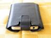 philips-slim-sleeve-iphone-4-pic-09
