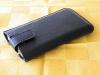 philips-slim-sleeve-iphone-4-pic-11
